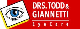 Drs. Todd & Giannetti EyeCare